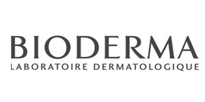logo-bioderma