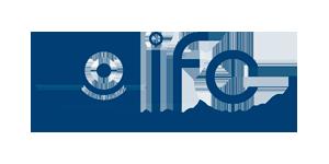logo-ifc