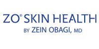 logo-zo-skin