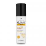 heliocare gel oil free beige proteccion solar openderma