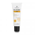 heliocare gel proteccion solar