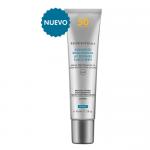 advanced brightening defense skinceuticals