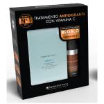 cofre-serum-10-resveratrol-regalo-skinceuticals-openderma